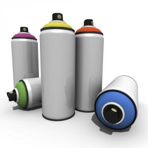 חומרי הדברה -  גזים, תרסיסים, נוזלים